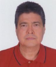 JORGE ENRIQUE RUEDA FORERO